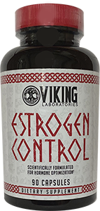 Estrogen front.300
