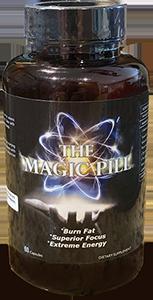 magic pill front 300