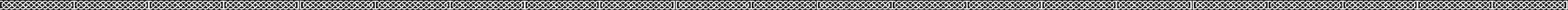 Bands-01 color 202020 12px